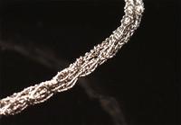10pcs/lot стальной проволоки видел 360 градусов вращения чрезвычайным Выживание инструмент удобной ручкой для кемпинга Охота