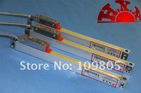 Прибор измерения уровня 2 5 200 /300 HXX GCS898