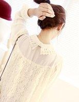 Женские блузки и Рубашки women js902