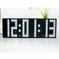 Будильник funny alarm clocks