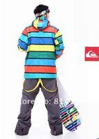 Мужская куртка для лыжного спорта Volc*m volc *