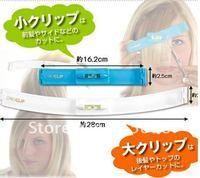 Инструменты для укладки волос OEM 3Pcs + + DIY , \ M2012