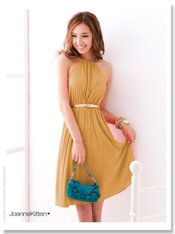 Платье Из Шифона Доставка