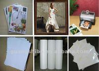Фотобумага Hot! 180g inkjet glossy paper