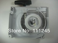 Комплектующие к инструментам RECOIL STARTER FOR CHAIN SAW 029 031 MS290 310 MS390 NEW CHEAP REWIND STARTER REPLACE OEM PART# 1127 080 2103