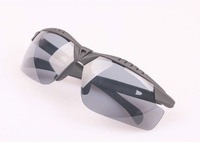 2013 sunglasses men sports Europe version gradient glasses mens. UV400CE sunglasses men retro High Cost Performance
