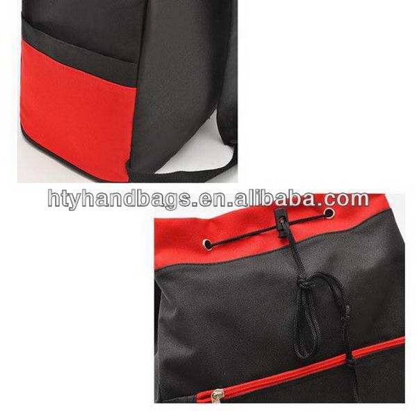 backpacks!HTY-B-061%xjt#2