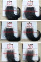 Небольшой парик Shunfa  sft-895