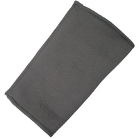 Защитная одежда Gray Sports Elastic Bamboo Charcoal Elbow Supprot Protector Wrap L / M / S #6856