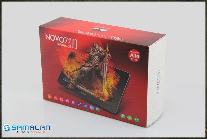 Địa chỉ bán Ipad,máy tính bảng trung quốc giá rẻ nhất