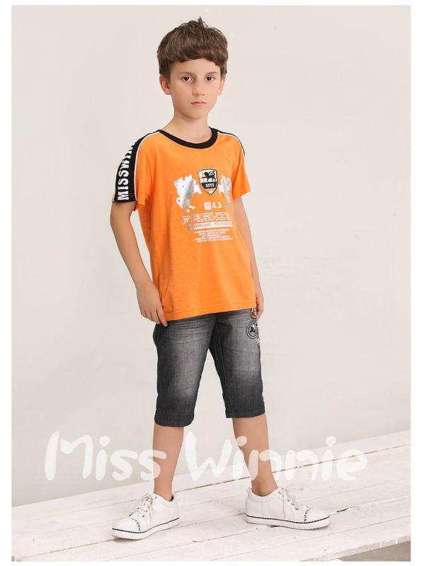 boys t-shirt (2).jpg
