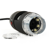 Микроскоп EROADA NPractical USB 8 LED 500 X