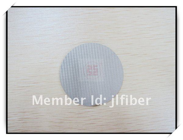Hot sale multi-layer sintered filter metal mesh wholesale retail 1SQM