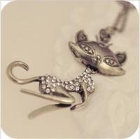 Цепочка с подвеской Magi Jewelry  MN065
