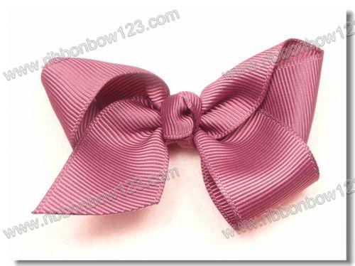 wholesale grosgrain ribbon bows