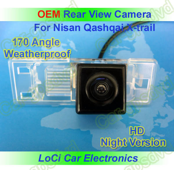 Nissan-Qashqai,X-trail-Rear-view-Camera.jpg