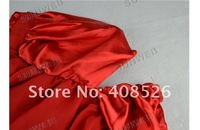 Женское платье 2013 New Women Sexy Strapless Chiffon Mini Dress Hot Sale 3182