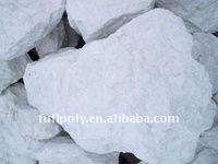 Calcium_carbonate_Caco3_Lime_stone_Chalk_Powder_v0_jpg_200x200.jpg