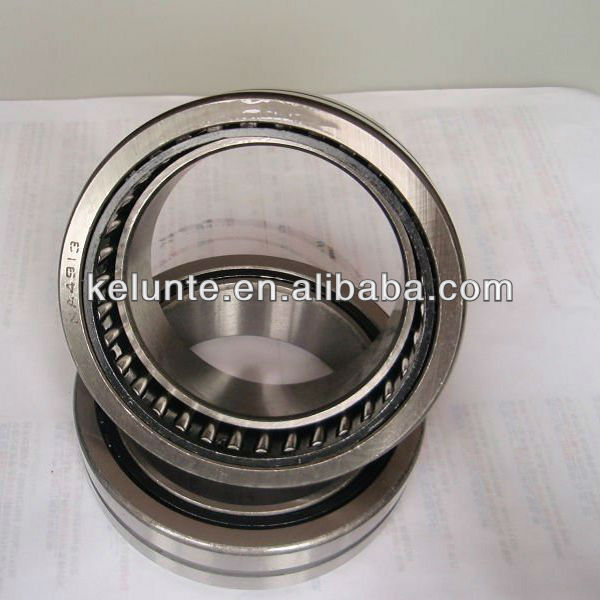 Motorcycle steering bearing NAV4006