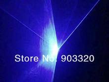 736013245_969