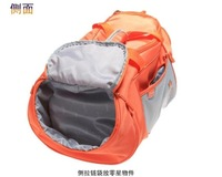 Сумка для тренеровок Sliang football training packages, leisure sports bags, travel bags, sports bags with shoes