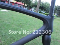 Рама для велосипеда Pinarello 65,1 Think2 Aero + + + + PRDOG2651B