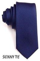 Мужской галстук D.berite SK04