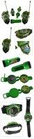 Говорящая игрушка OEM 1pcs/lot interphone E017 other
