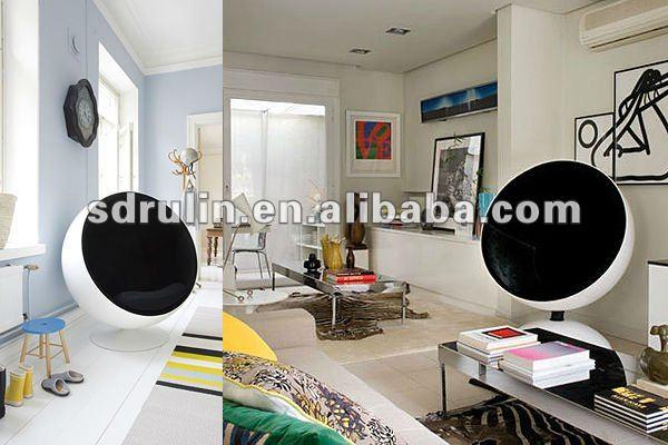 반구 의자 볼 의자-거실 의자-상품 ID:673442758-korean.alibaba.com