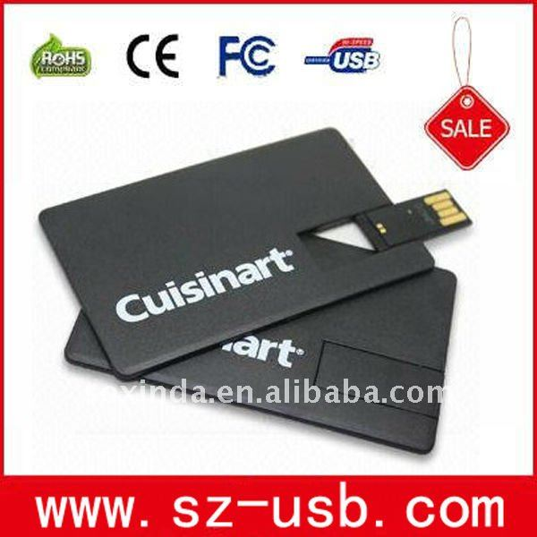 CARD 11-600