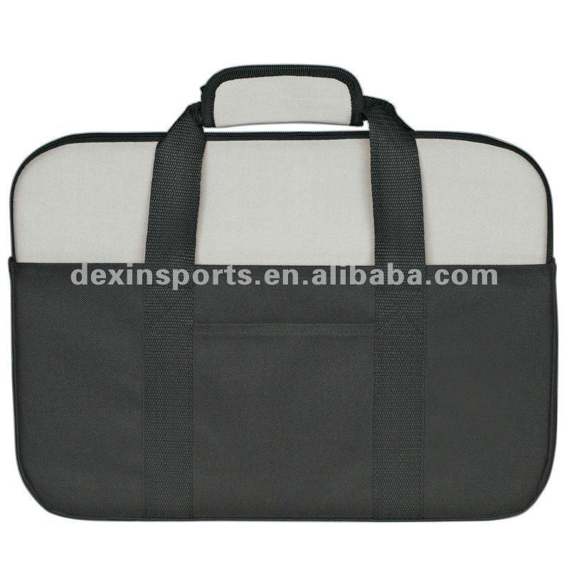 "Laptop Bag Sleeve Case for Apple 14"" 15"" Macbook Pro"