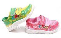 Free Shipping High quality&Hot sale sports baby shoes, casual kid shoes, comfortable infant shoes