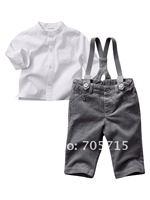Комплект одежды для мальчиков & ,  + 2 2012QZ-014