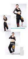 Платье для танцев DS /trouers