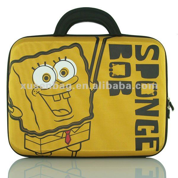 2014 most popular eva laptop case laptop backpack laptop bag