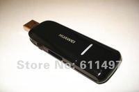 Модемы Huawei e1820