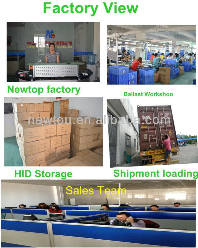 24V China-made how to install h4 hid kit 9007,H1,H3,H7,H8,H9,880,9005,9006 HID Kit,HID Headlights NT-10