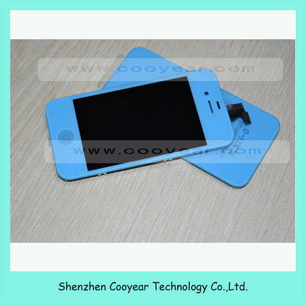 iphone 4g color kits (53).jpg