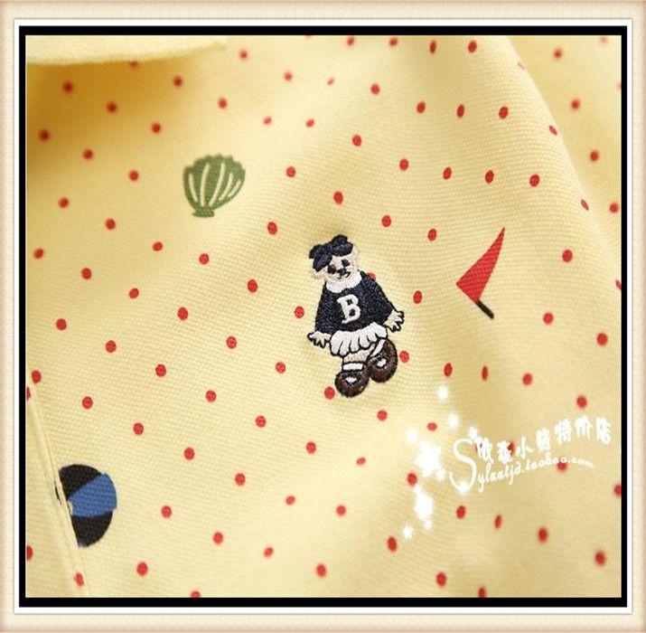 polo shirt size/97% cotton 3% elastane polo shirt/polo shirt fitted