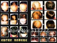 Наборы по уходу за волосами HairMax лазерный гребень волос гребень массаж для роста волос cnap72