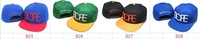 Мужская бейсболка 6000 Hats! Football Obey YMCMB Basketball Snapback Hats Caps 24pcs/lot