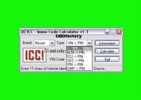 icc.jpg