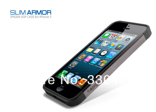 SLIM ARMOR SPIGEN SGP case for iPhone 5(7).jpg