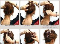 Ювелирное украшение для волос Fashion Princess Feel Crystal Hair Combs Woman Hair Stick, Fashion Hair Accessories