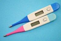 Термометр OEM Baby A726 other