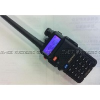 Рация INTERCOM MOTORCYCLE BLUETOOTH 2 500M HELMET INTERPHONE BF-UV5R FM/VHF/UHF 5KM 128 STORAGE CHANNEL NO:30C