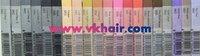 Рождественский подарок dhl волос Мел временные волос цвет пастель в Корее 12шт/набор моды коробки 72colors, смесь заказ