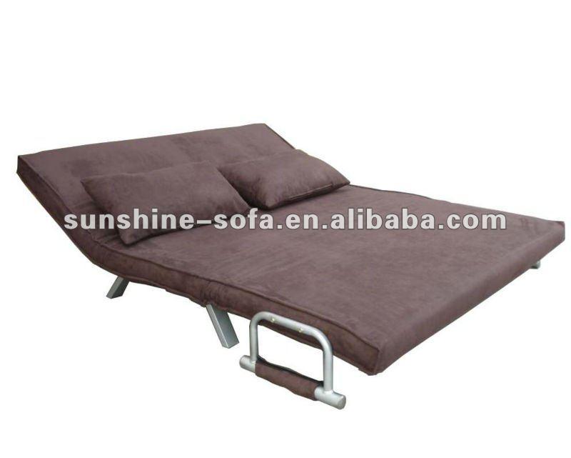2015 새로운 디자인 소파 생활 furniturehandy microfiber의 안락 의자 ...