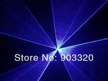 736013248_445