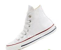 Женские кеды canvas fashion shoes for man